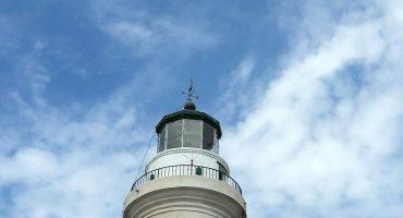 φαρος αλεξανδρούπολη - Ξενοδοχείο Lighthouse Αλεξανδρούπολη
