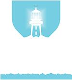 αλεξανδρουπολη διαμονη - Ξενοδοχείο Lighthouse Αλεξανδρούπολη