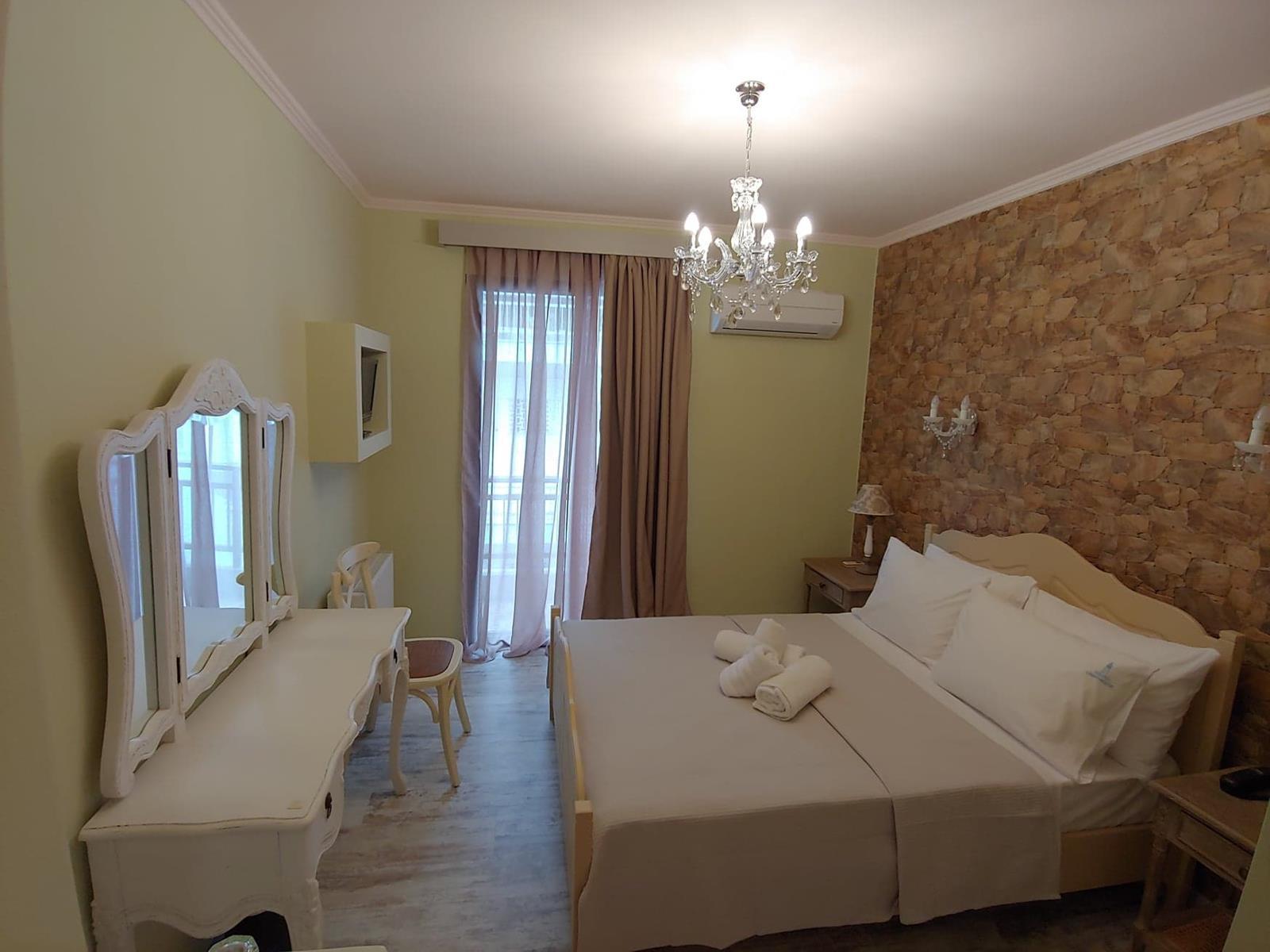αλεξανδρουπολη ξενοδοχεια - Ξενοδοχείο Lighthouse Αλεξανδρούπολη
