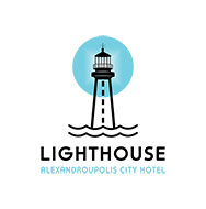 Lighthouse Hotel