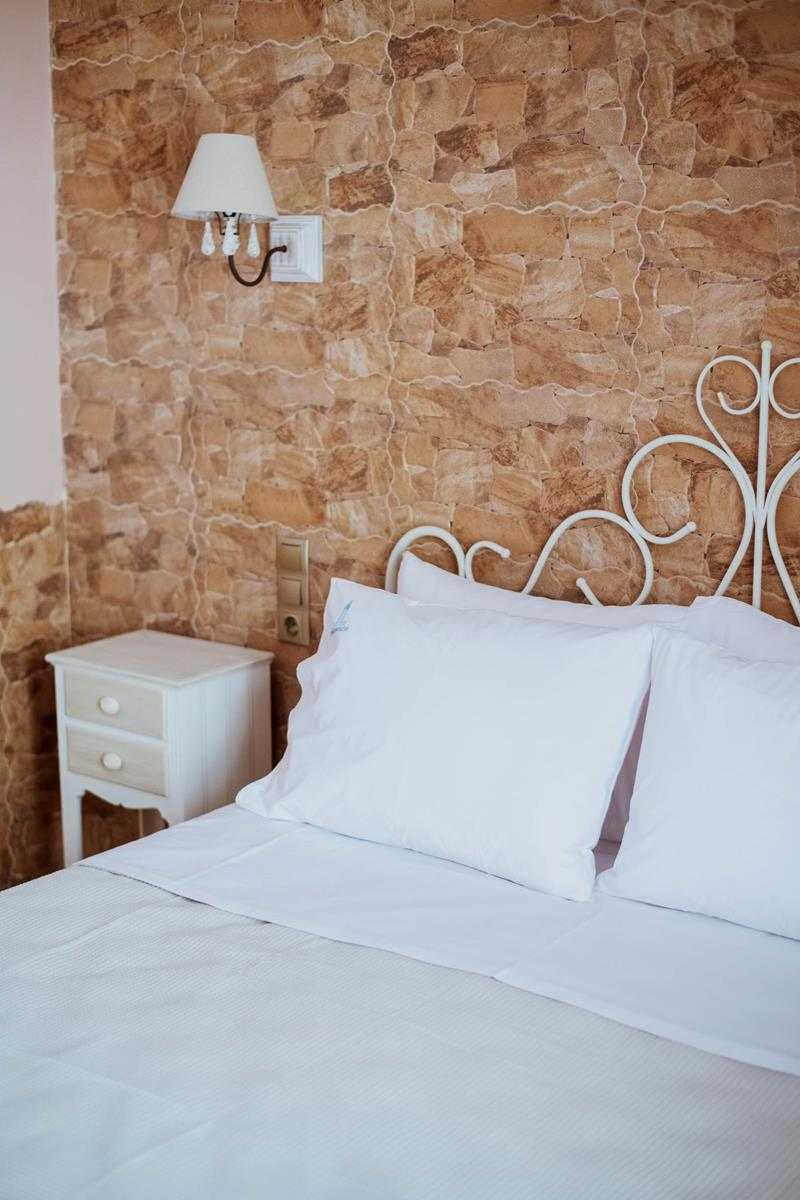 hotel alexandroupoli - Light House Hotel