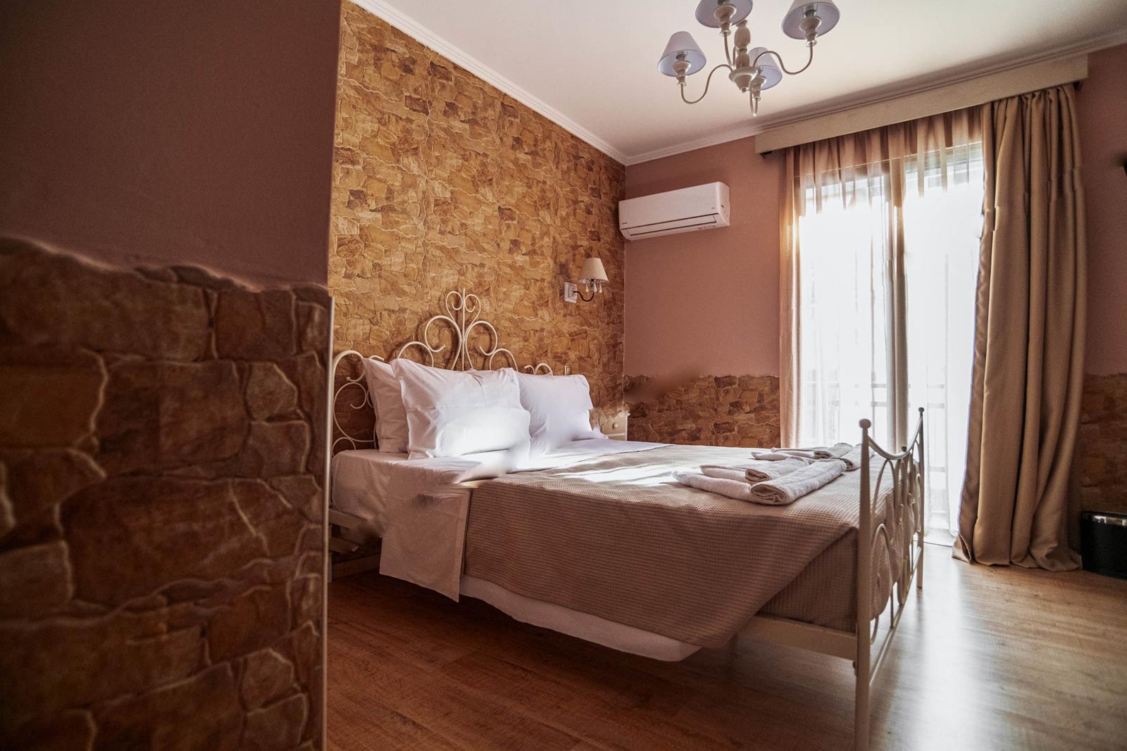 ξενοδοχείο αλεξανδρούπολη - Ξενοδοχείο Lighthouse Αλεξανδρούπολη