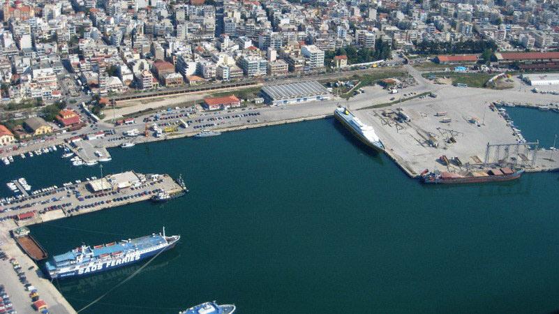 τι να δειτε στην αλεξανδρουπολη - Ξενοδοχείο Lighthouse Αλεξανδρούπολη